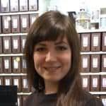 ekaterina rahmatulina spetsialist po marketingu v kampanii kantata 150x150 1 150x150 - Екатерина Рахматулина