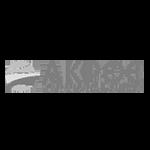 logo 01 - logo-01
