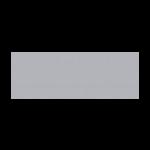 logo 05 - logo-05