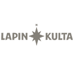 logo 17 - logo-17